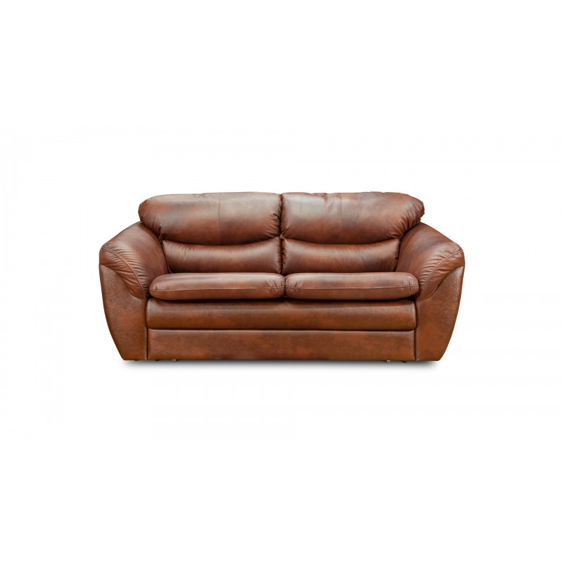 Выкатной диван Диона (фото 3)