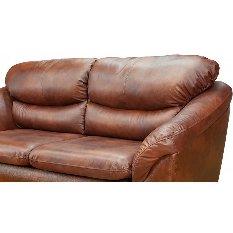 Выкатной диван Диона (фото 4)