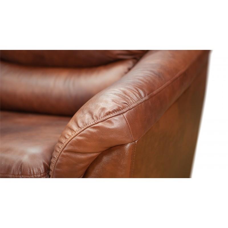 Выкатной диван Диона (фото 5)