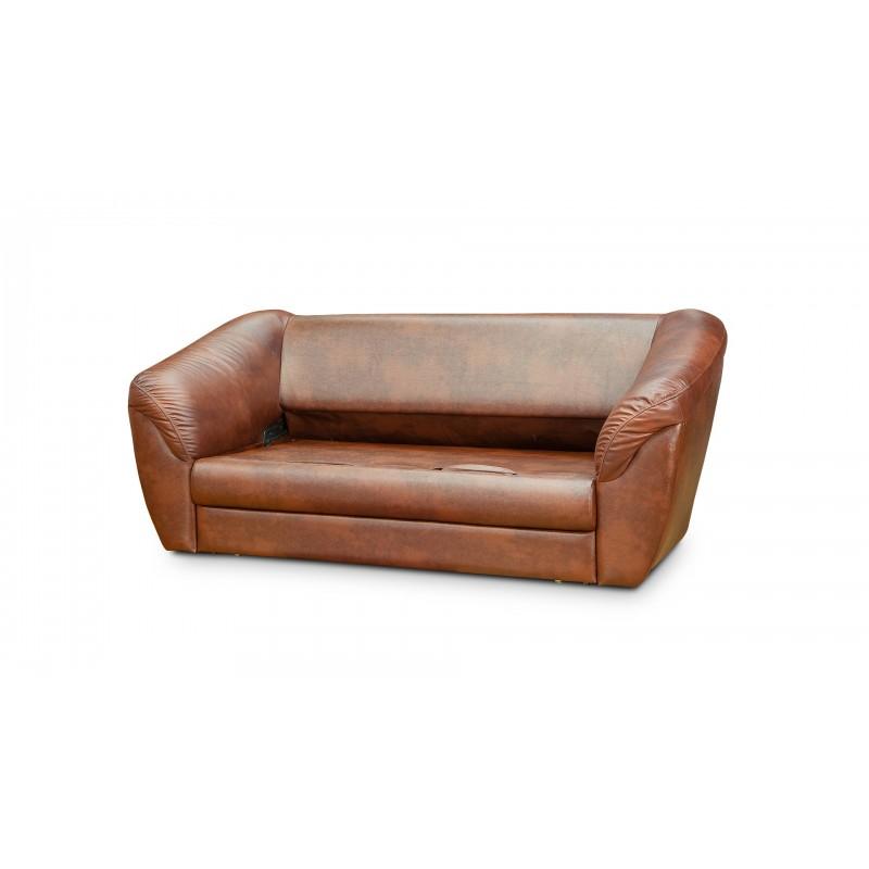 Выкатной диван Диона (фото 6)