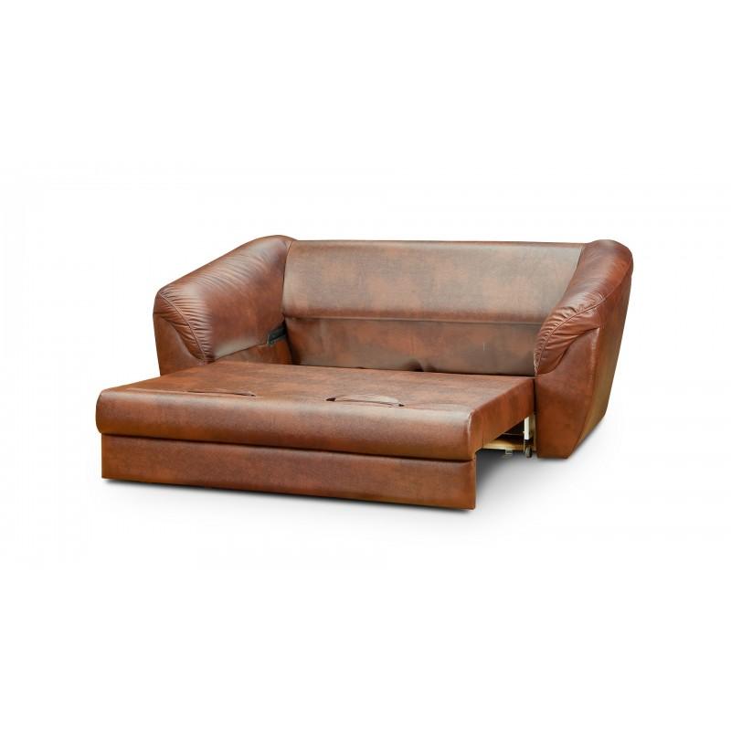 Выкатной диван Диона (фото 7)