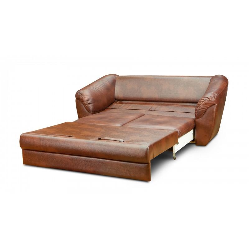 Выкатной диван Диона (фото 8)