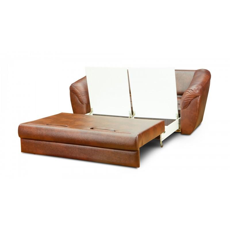 Выкатной диван Диона (фото 9)