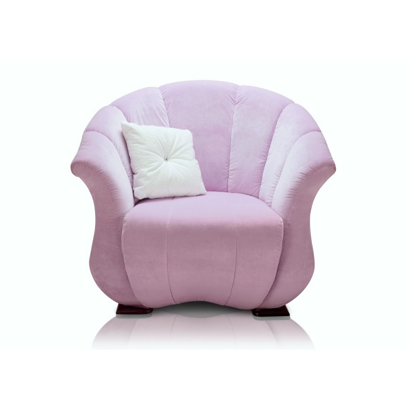Кресло для отдыха Пасадена
