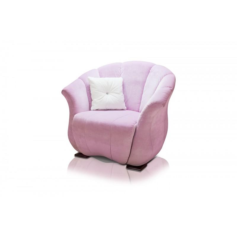 Кресло для отдыха Пасадена (фото 2)