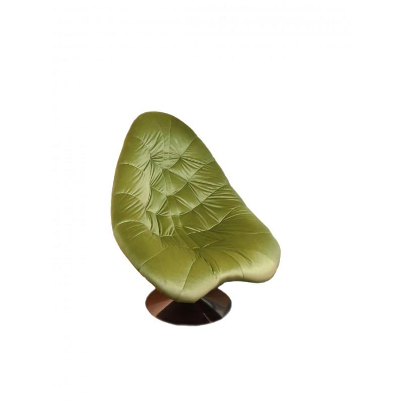 Кресло Листик (фото 2)