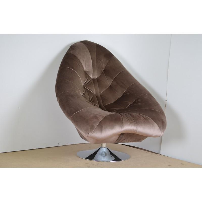 Кресло Листик (фото 3)
