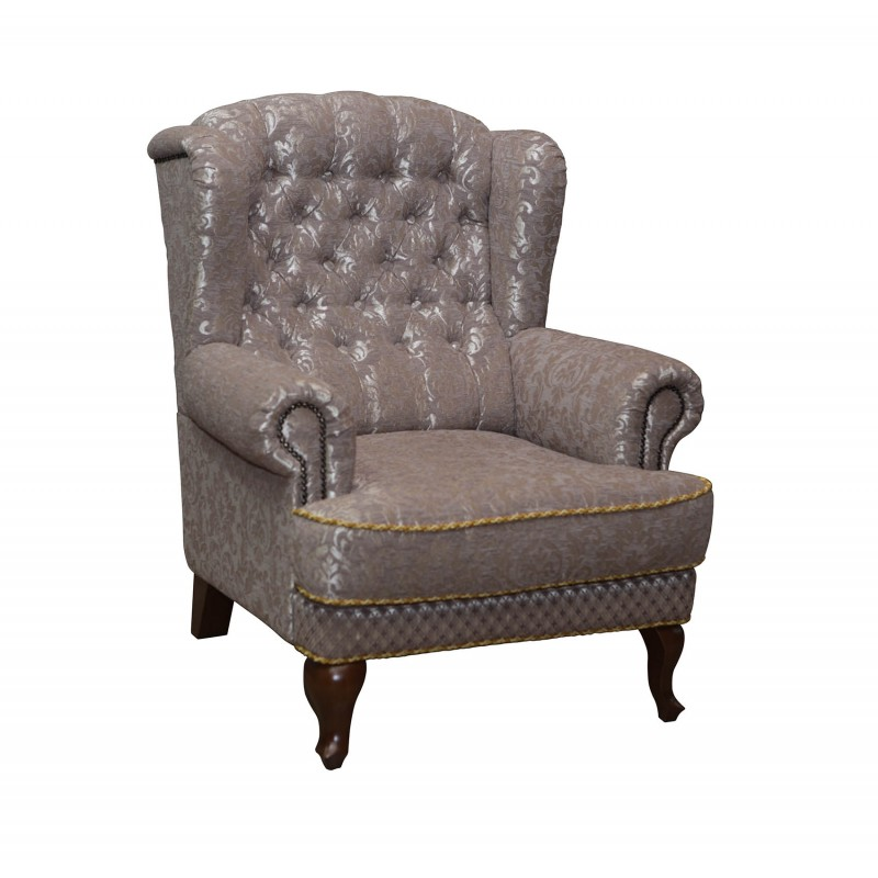 Кресло для отдыха Биг Бен 2