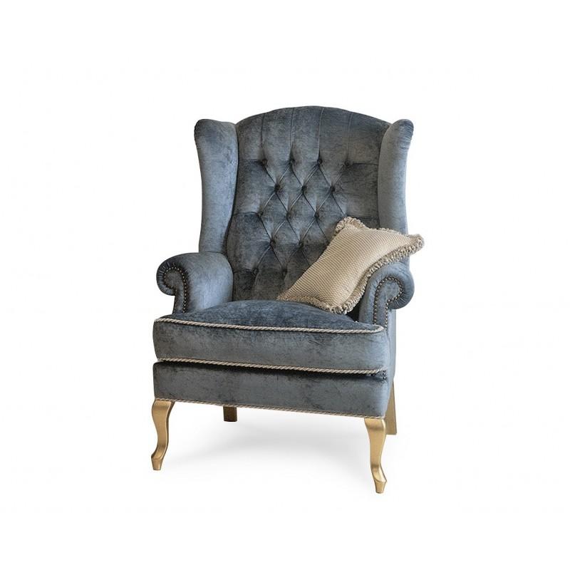 Кресло для отдыха Биг Бен 2 (фото 2)
