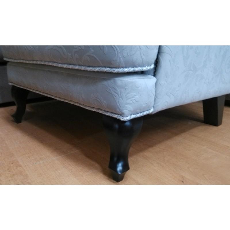 Кресло для отдыха Биг Бен 2 (фото 3)