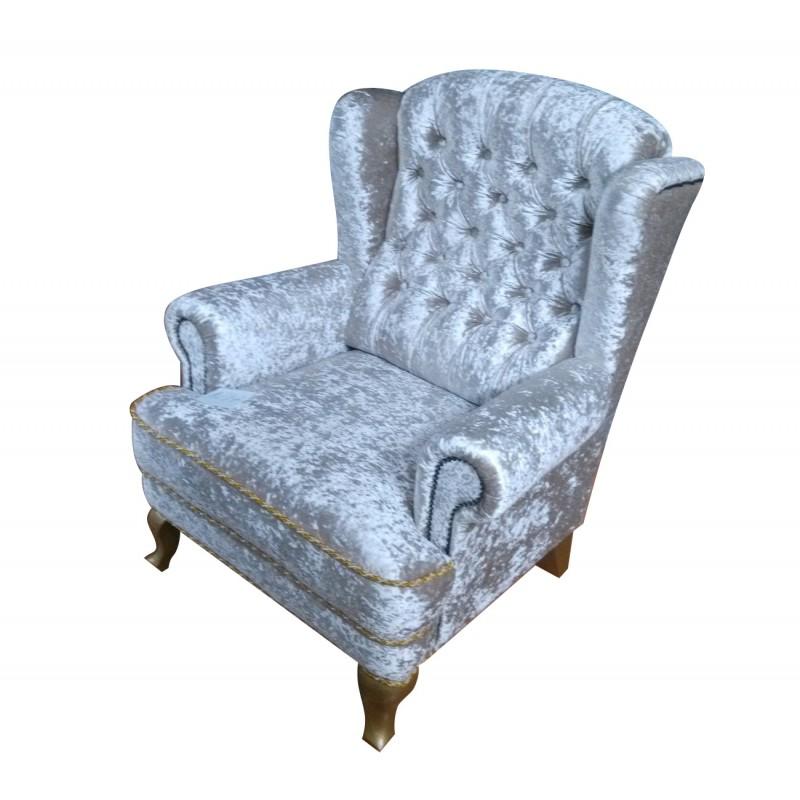 Кресло для отдыха Биг Бен 2 (фото 4)