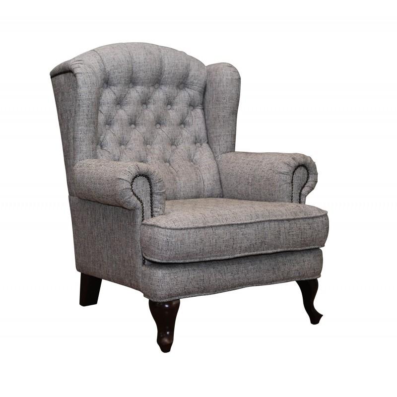 Кресло для отдыха Биг Бен 2 (фото 5)
