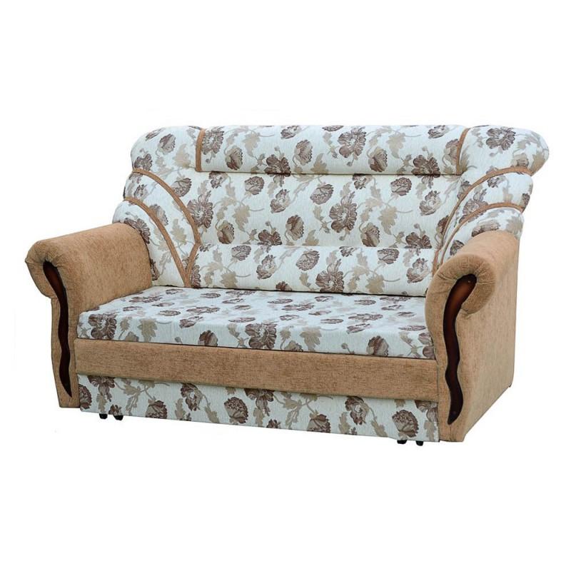 Комплект мягкой мебели Елизавета 3+2+1 (фото 2)