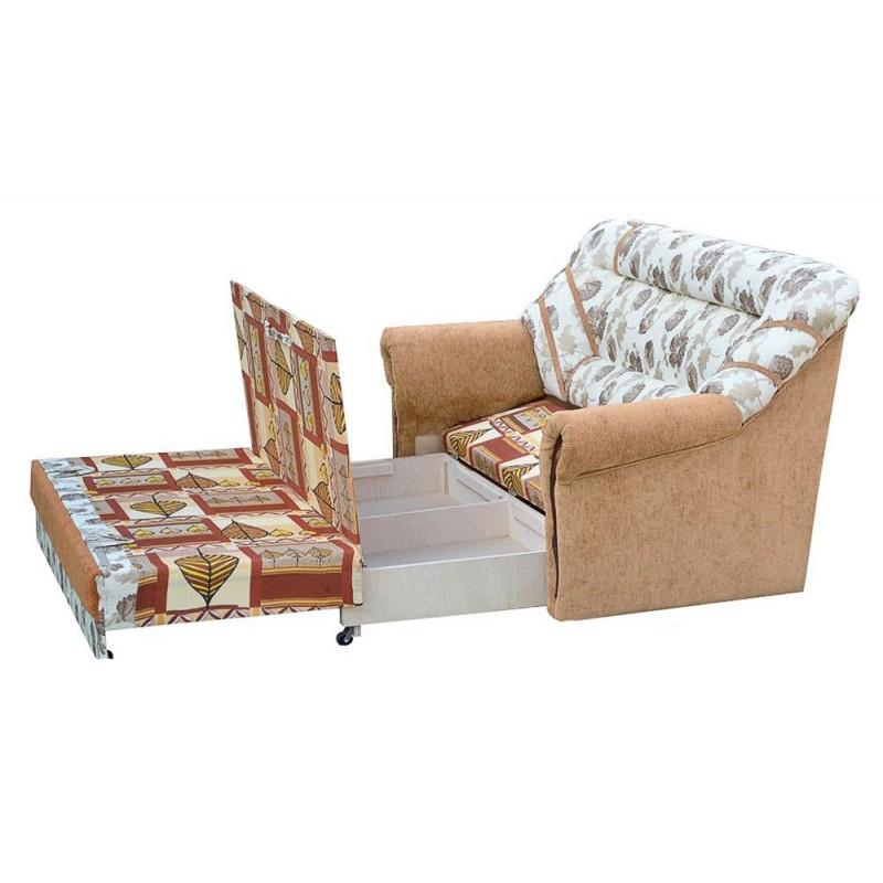Комплект мягкой мебели Елизавета 3+2+1 (фото 3)