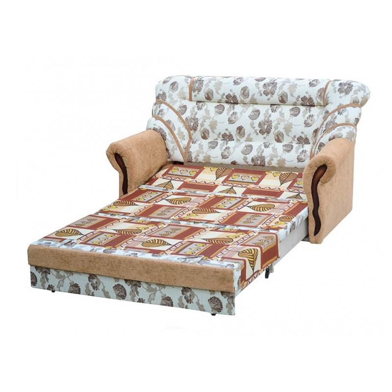 Комплект мягкой мебели Елизавета 3+2+1 (фото 4)