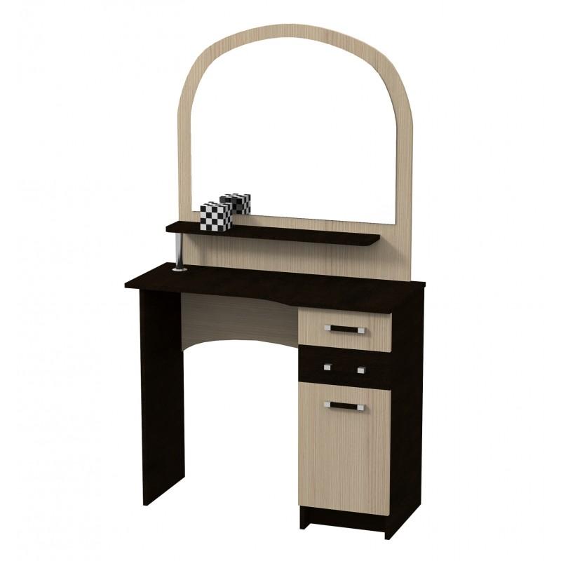 Стол туалетный СТ-01 (фото 2)