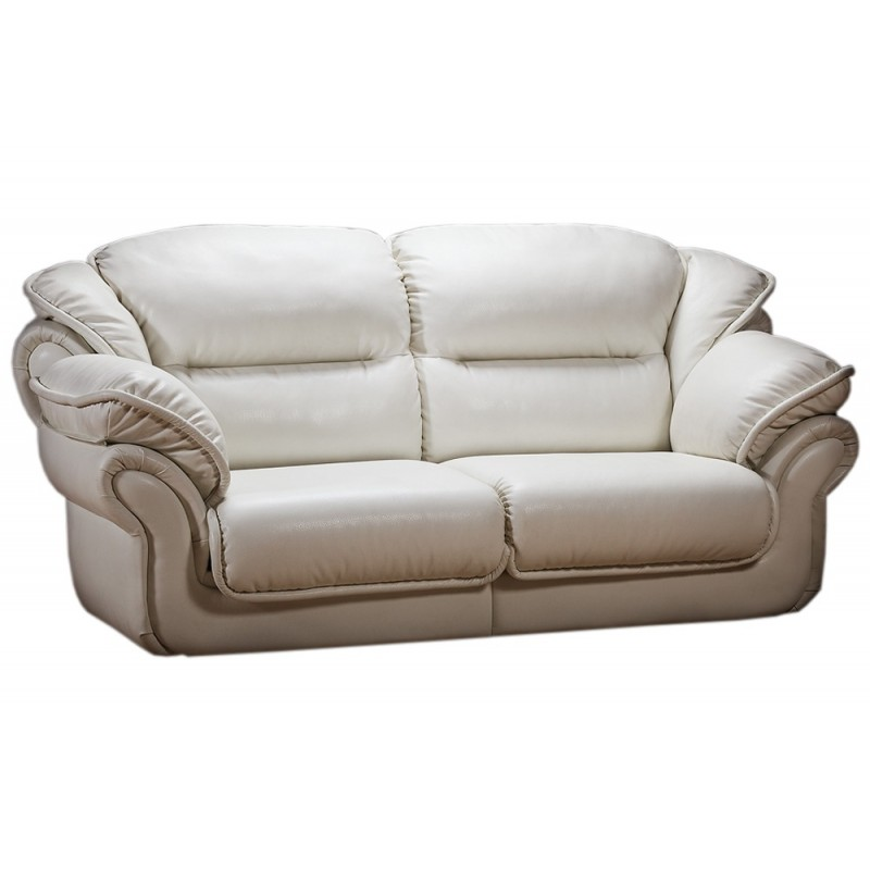 Комплект мебели Адажио LAVSOFA (фото 2)