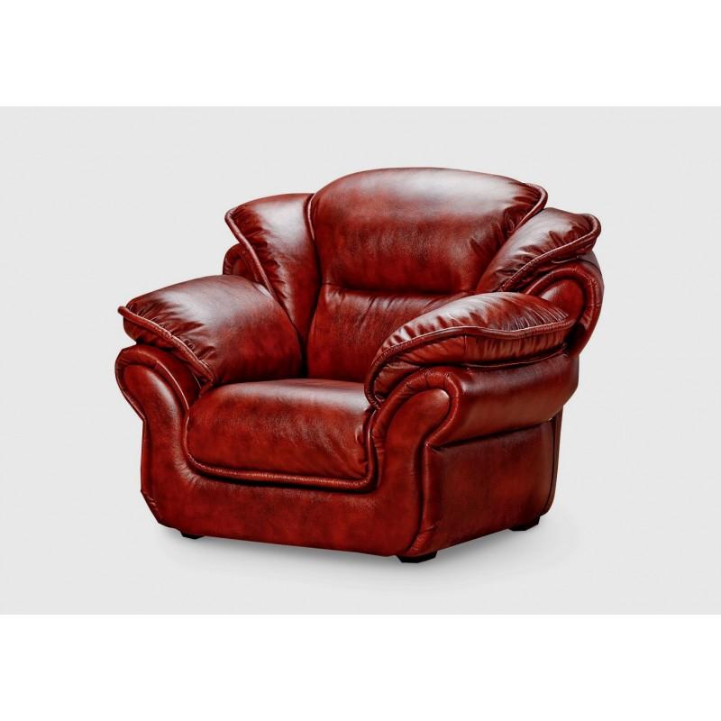Комплект мебели Адажио LAVSOFA (фото 4)