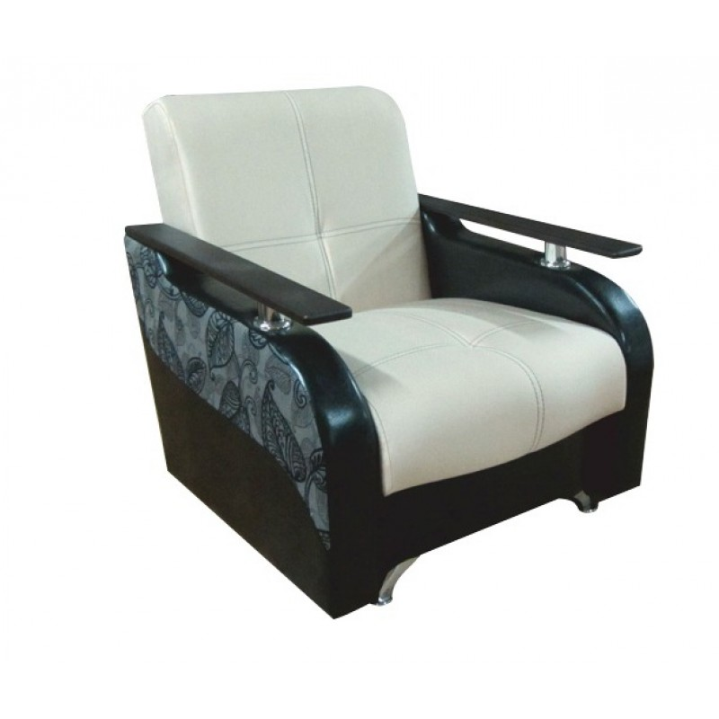 Кресло для отдыха Корсар (фото 3)