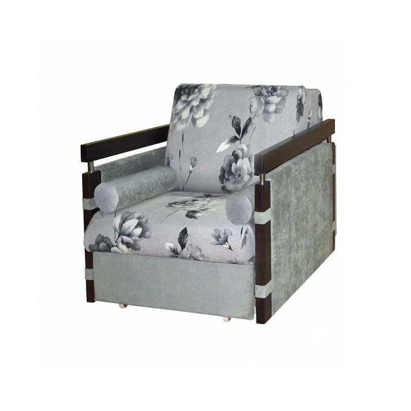 Кресло-кровать Мекс