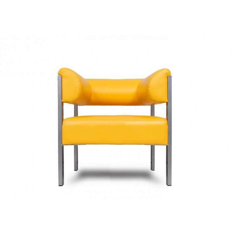 Кресло Альт-3 (фото 2)