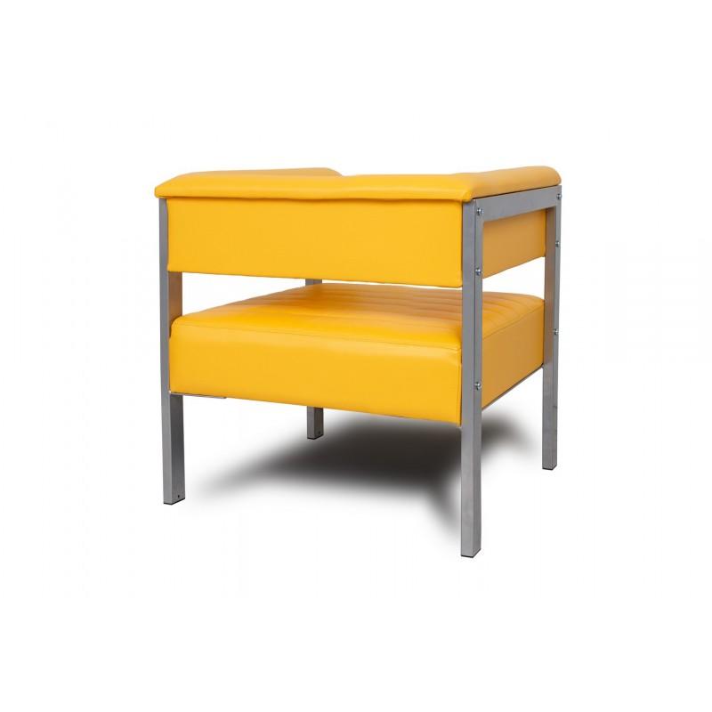 Кресло Альт-3 (фото 3)