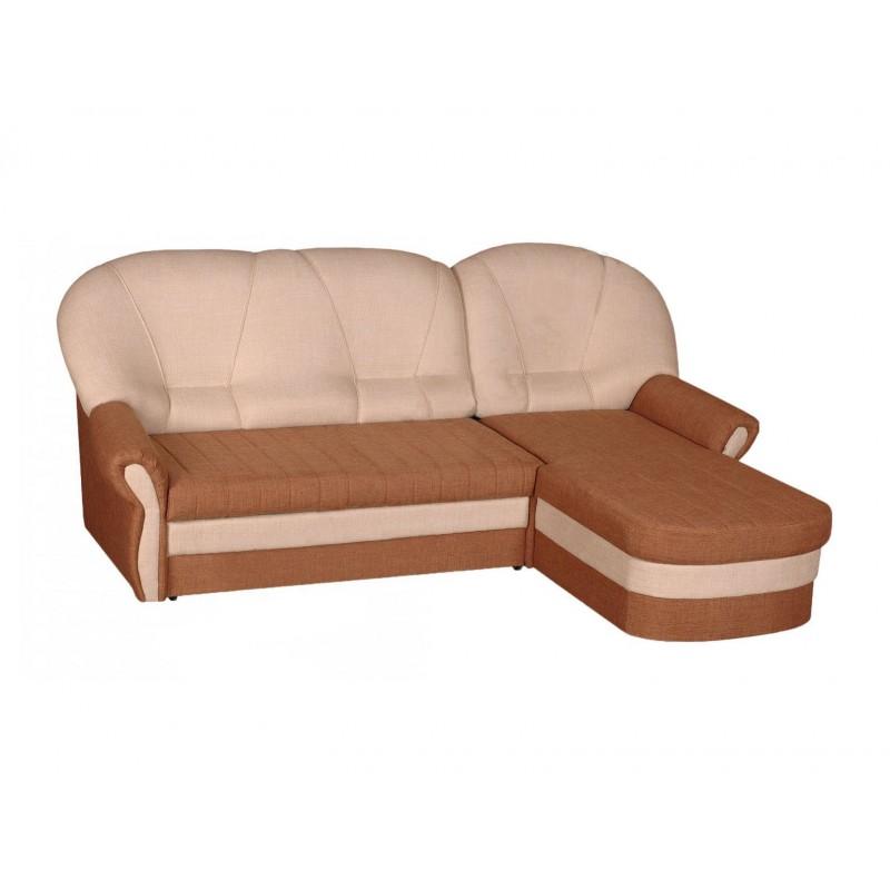 Угловой диван Рада