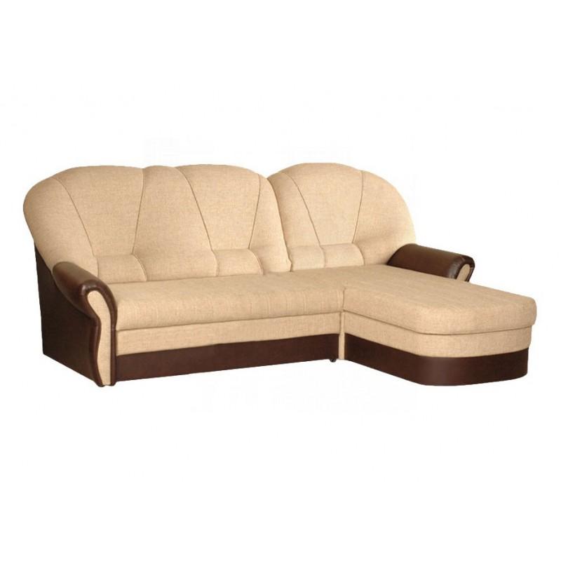 Угловой диван Рада (фото 2)