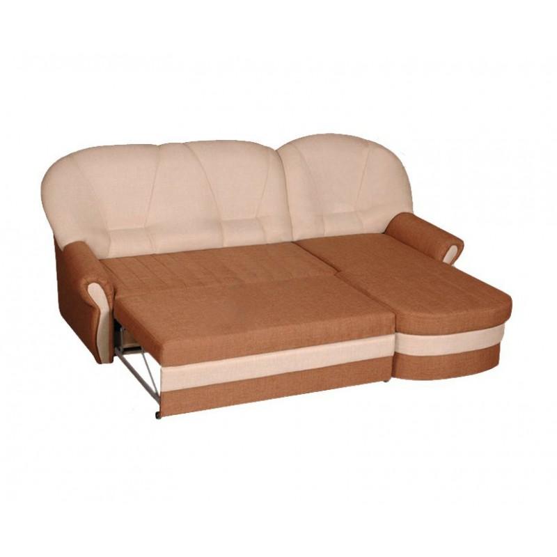 Угловой диван Рада (фото 3)