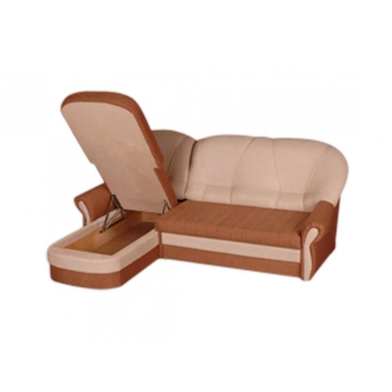 Угловой диван Рада (фото 4)