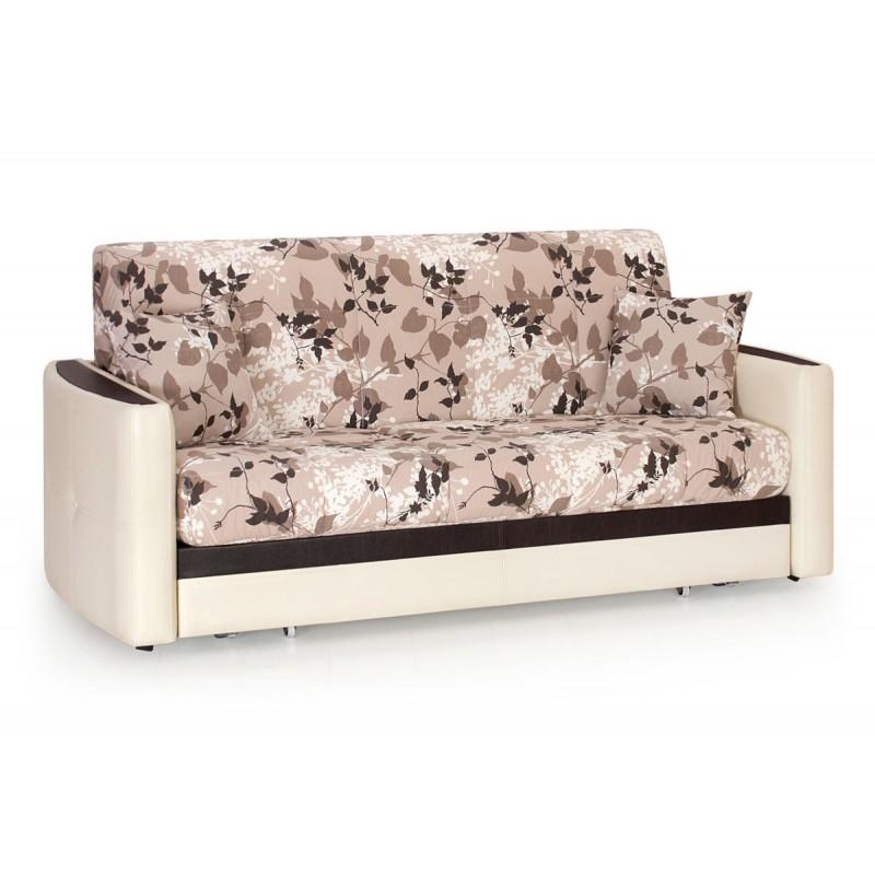 Комплект мягкой мебели Лора (фото 2)