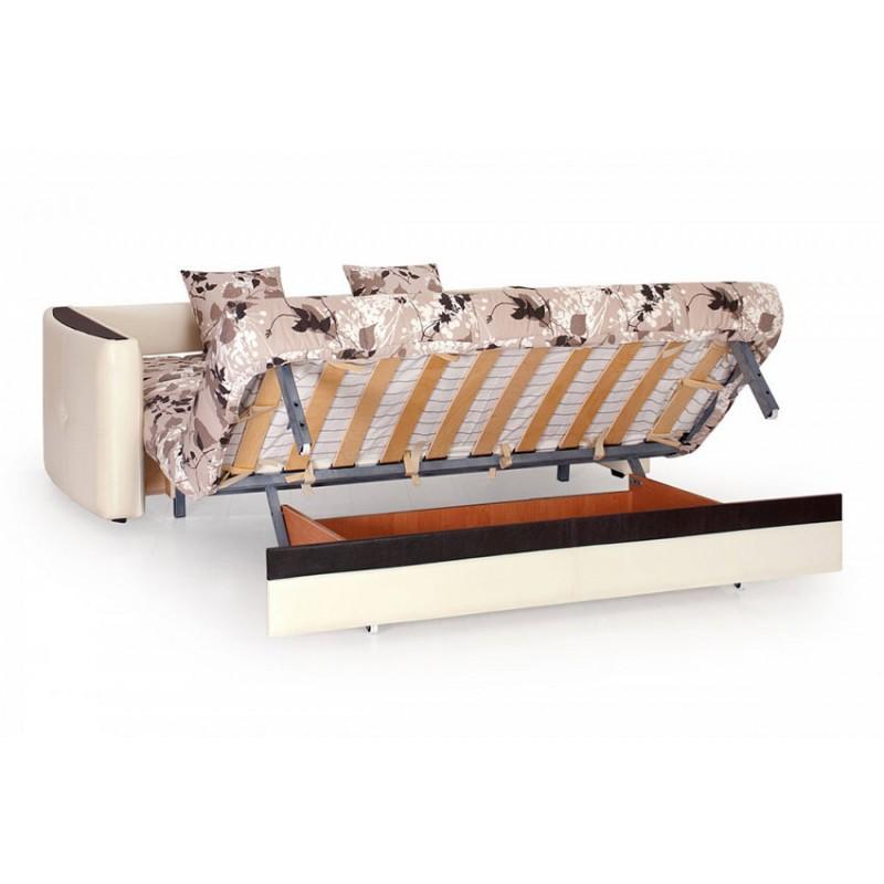 Комплект мягкой мебели Лора (фото 4)