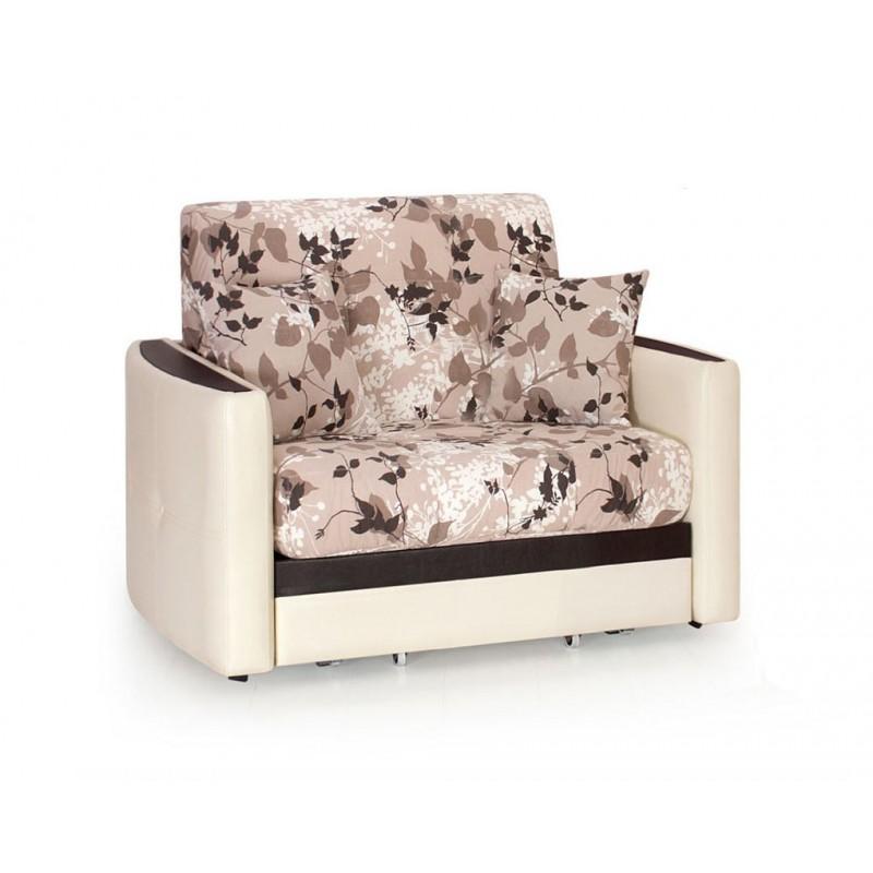 Комплект мягкой мебели Лора (фото 5)