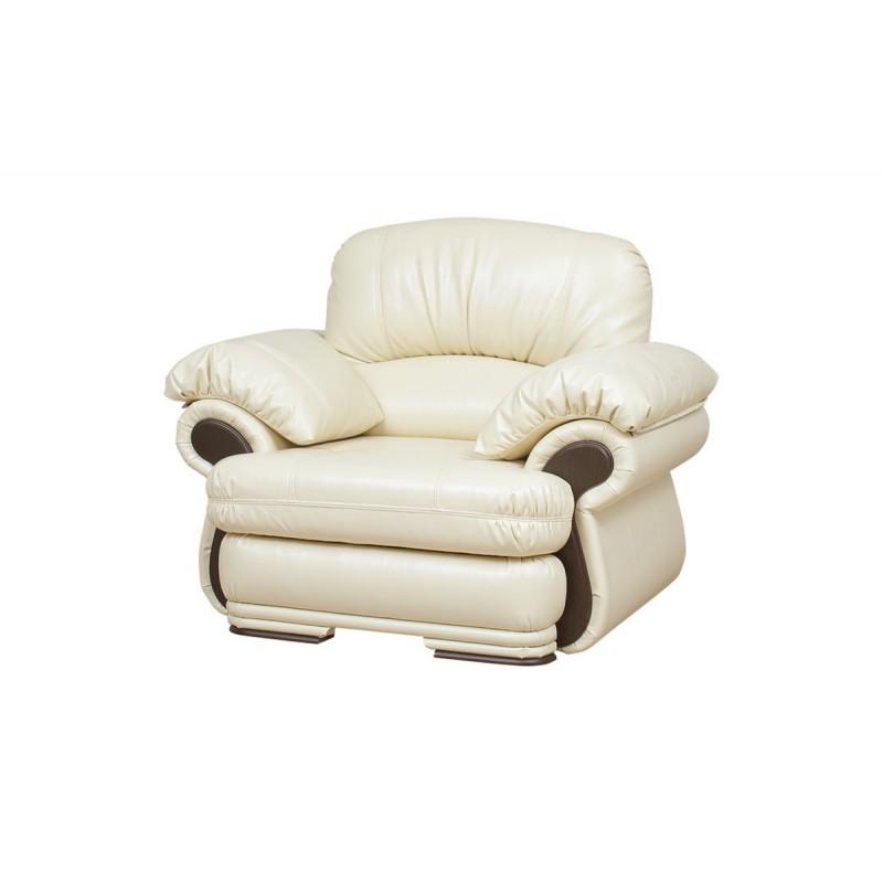 Кресло для отдыха Мадрид