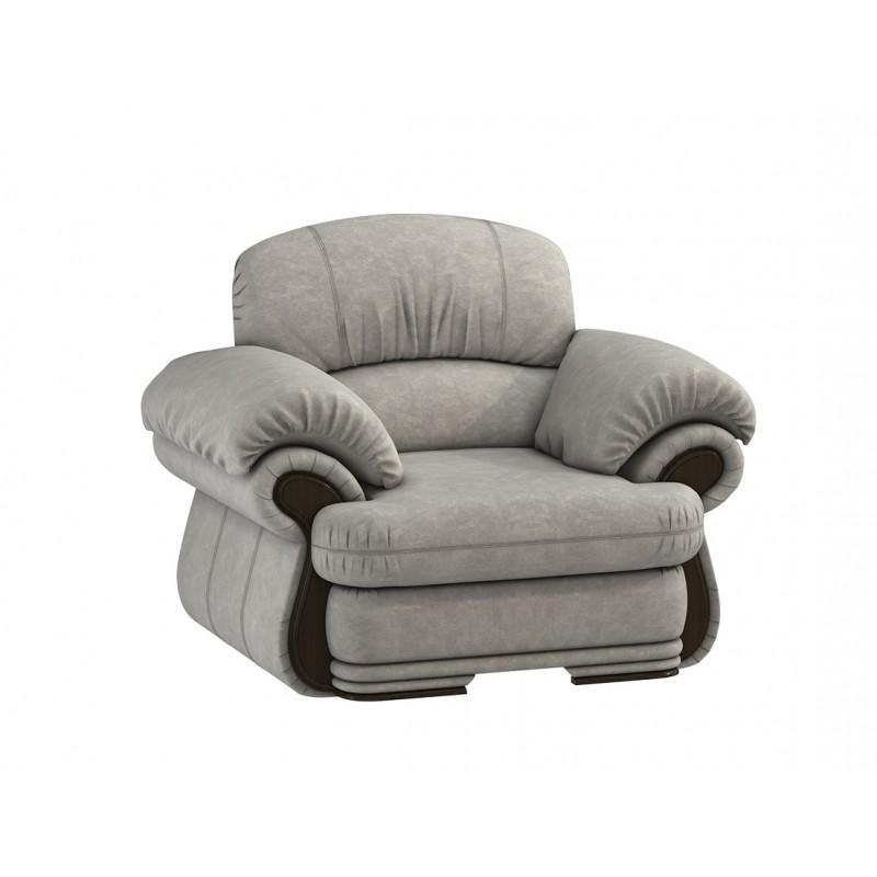 Кресло для отдыха Мадрид (фото 3)