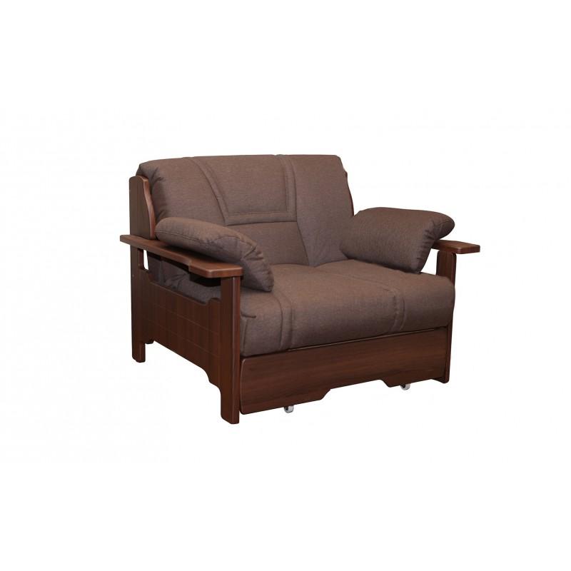 Кресло-кровать Брест МДФ