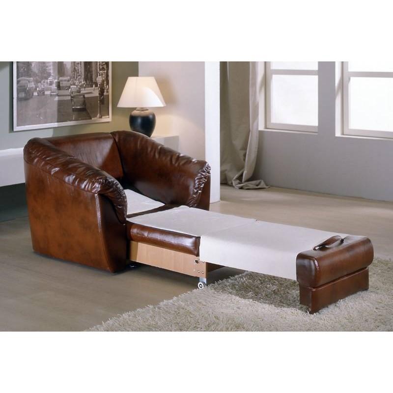 Кресло-кровать Диона (фото 2)