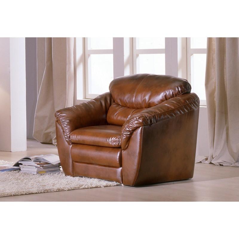 Кресло-кровать Диона (фото 3)