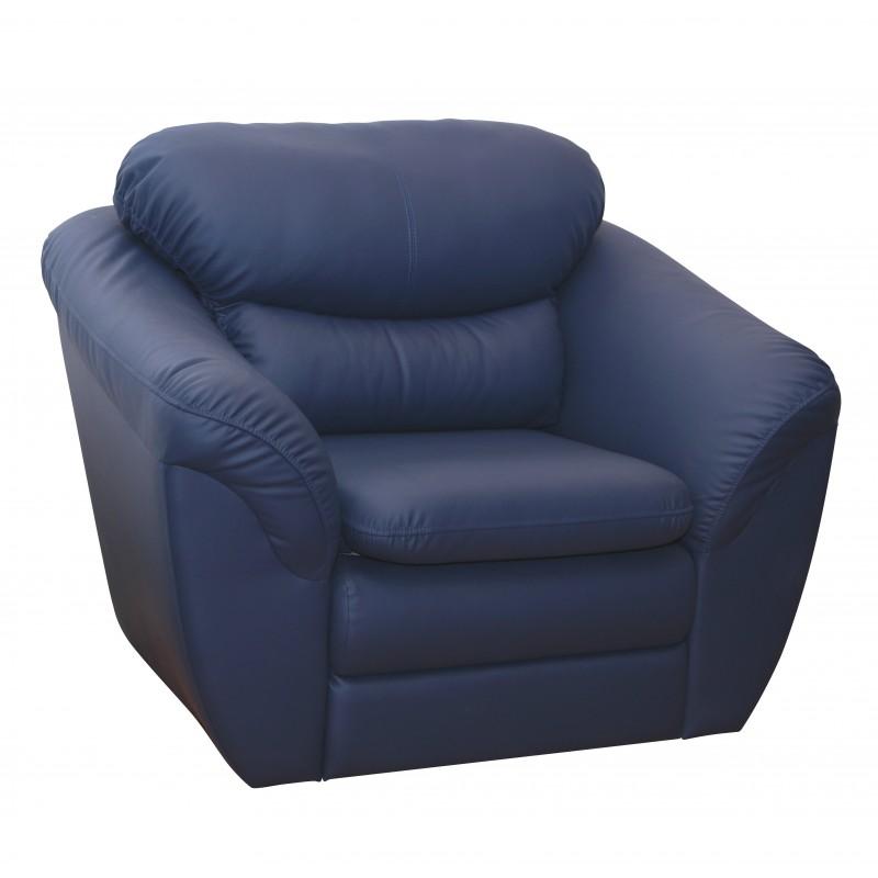 Кресло-кровать Диона (фото 4)