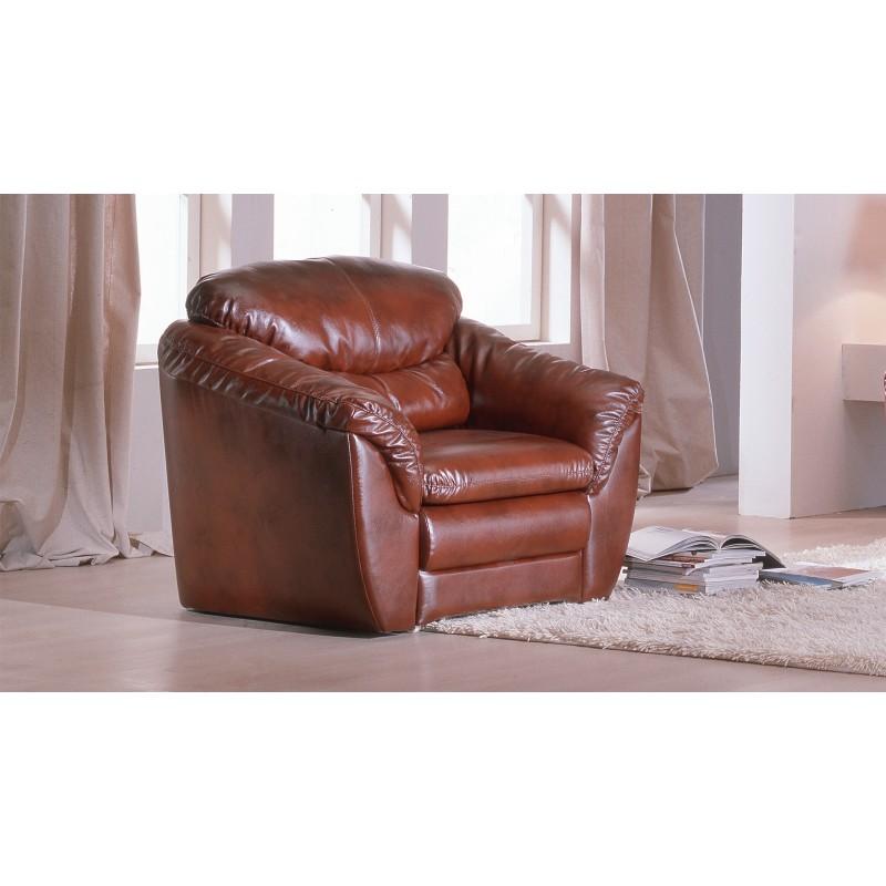 Кресло-кровать Диона (фото 5)