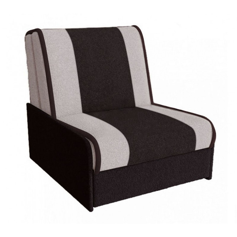 Кресло-кровать Глобус Комби