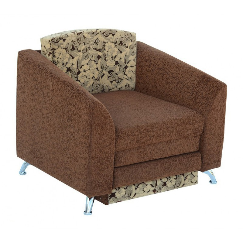 Кресло-кровать Стрит