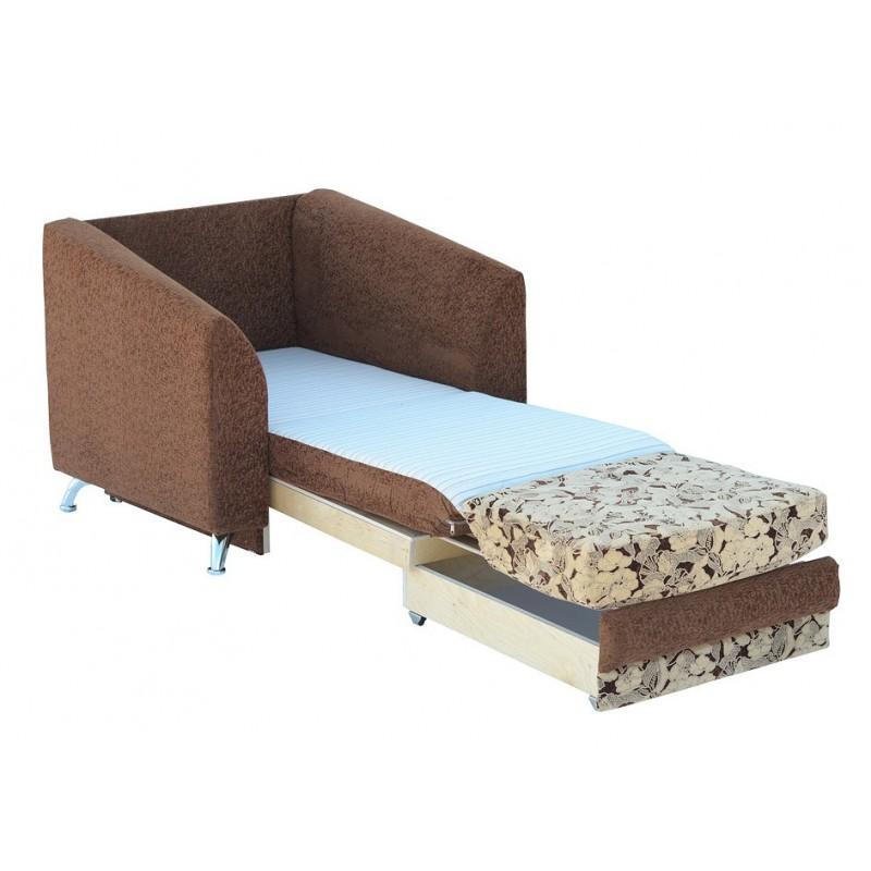 Кресло-кровать Стрит (фото 2)