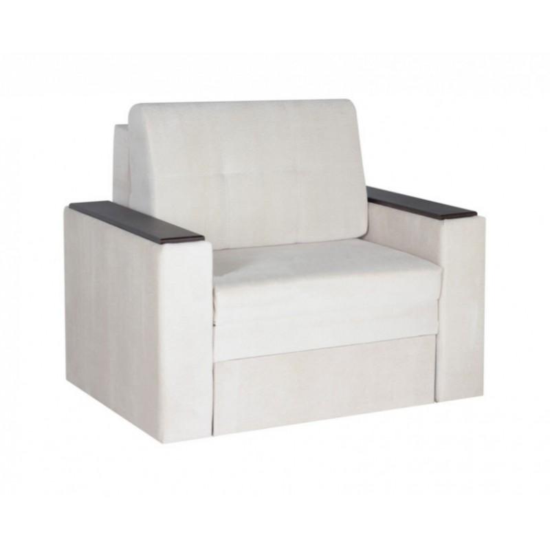 Кресло для отдыха Арго