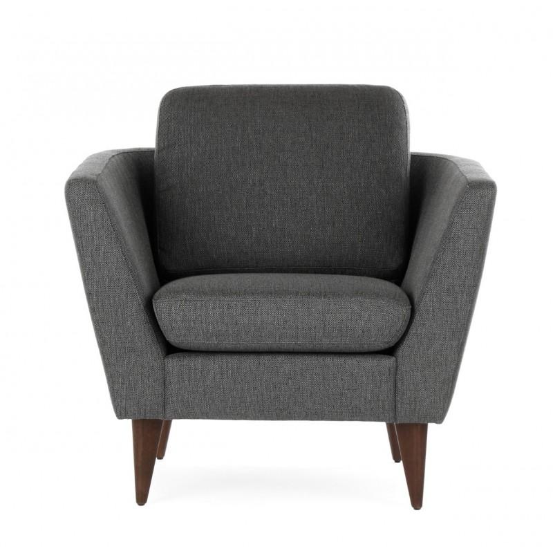 Кресло Лутон