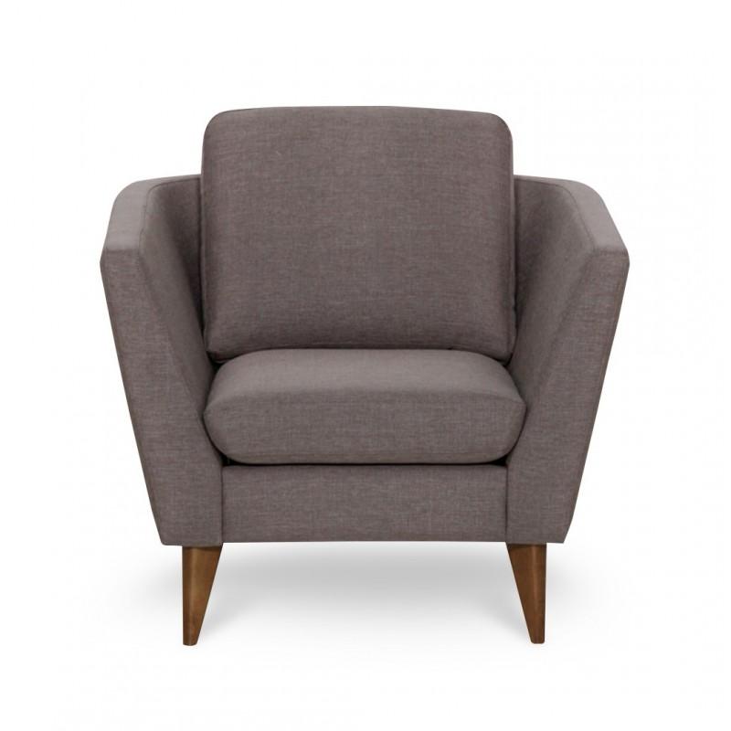 Кресло Лутон (фото 2)