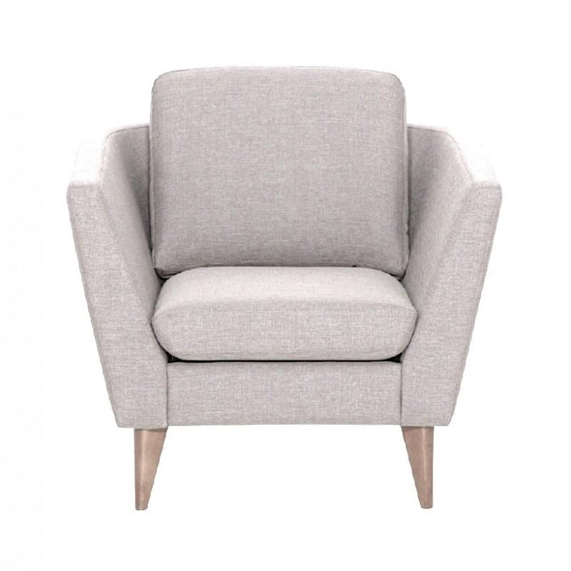 Кресло Лутон (фото 3)