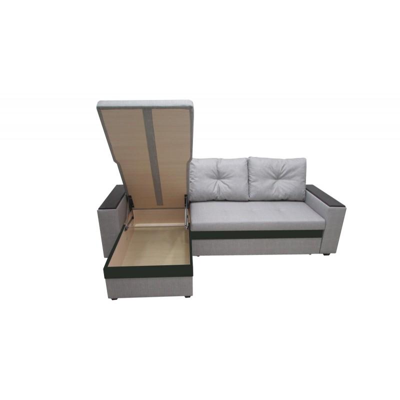 Угловой диван Мейсон (фото 3)