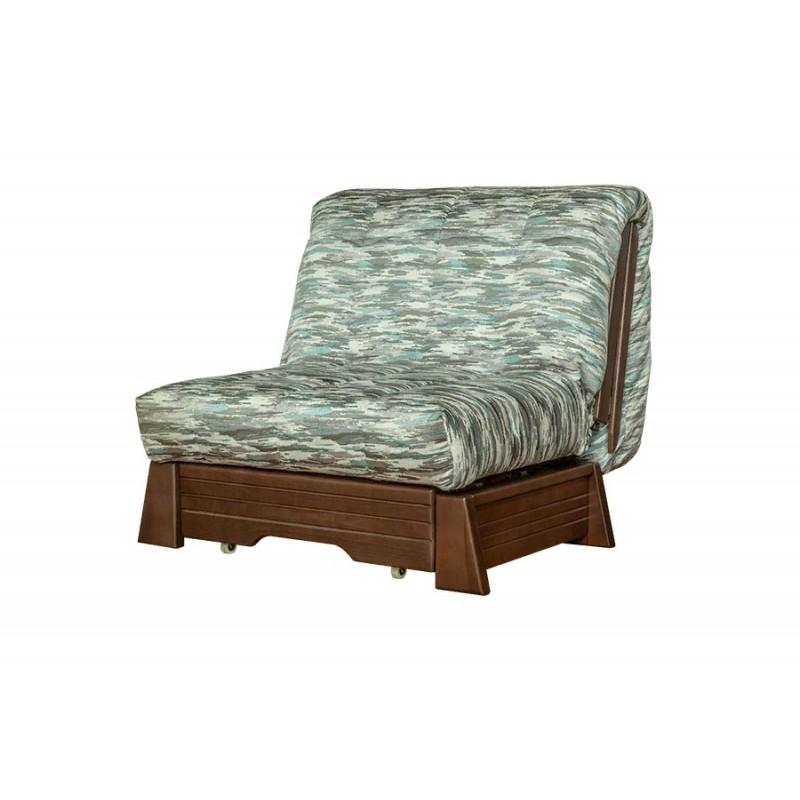 Комплект мягкой мебели Март м16 (фото 3)