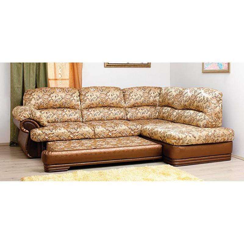 Угловой диван Мадрид (фото 3)